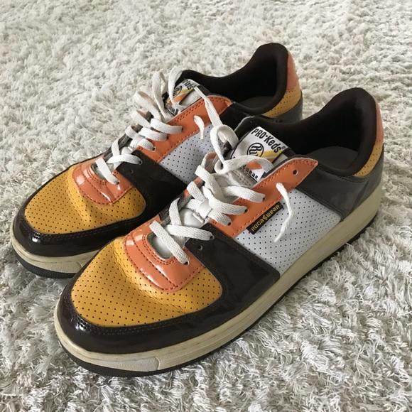 Pro Keds Shoes | Vintage Ds Pro Keds